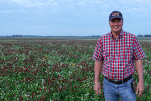 Regenerating the Soil Transformed this Indiana Farm- Warren County