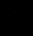fixation logo_menu